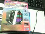 XTREME Boom Box 0816 K-021